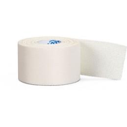 Pro Strap Tape 4cm X 10m