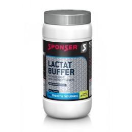 Lactate Buffer
