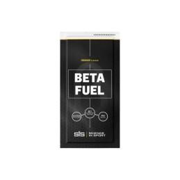 Beta Fuel 85gr