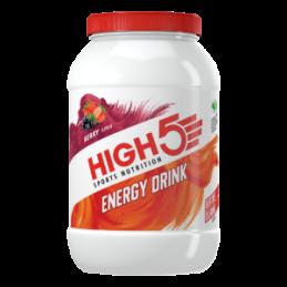Energy Drink 2.2kg