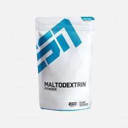 Maltodextrin 4000g