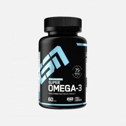 Super Omega 3 60kaps