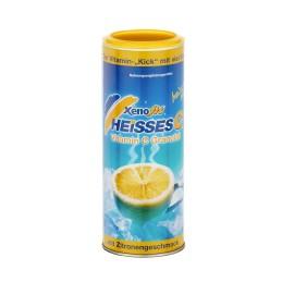 Heisses C