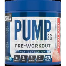 Pump 3G 375g