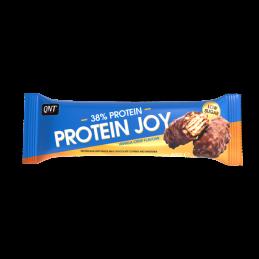 Protein Joy Bar 60gr