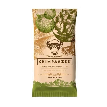 Chimpanzee Energie Bar