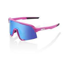 S3 - Matte Pink - Hiper...