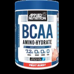 BCAA Amino Hydrate 450gr