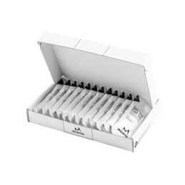 Gel 100 caf 100 (10 Box)