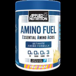 Amino Fuel 390gr (EAA)