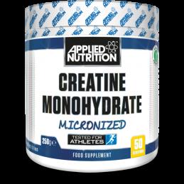 Creatine Monohydrate 250gr