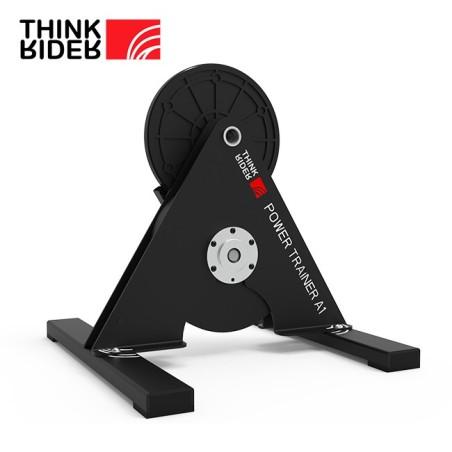 ThinkRider A1 Power Trainer