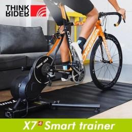 ThinkRider X7 - 4 Smart...