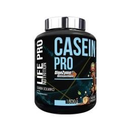 Life Pro Casein 1,8kg