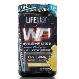 LifePro Wild Pump 400gr