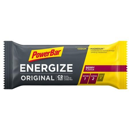 Powerbar ENERGIZE ORIGINAL
