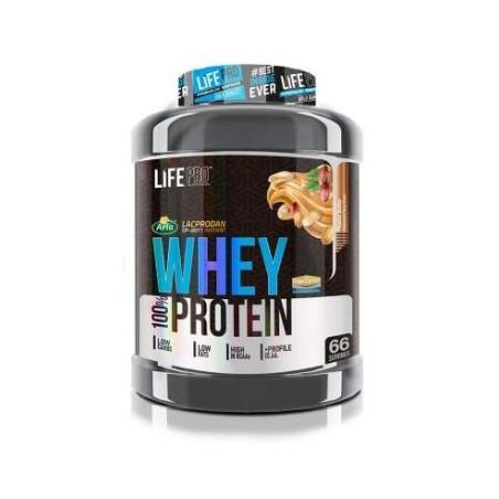 Life Pro Whey Protein 2kg