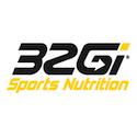 32GI Sports Nutrition