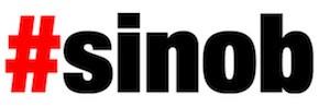 Sinob