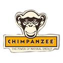 Chimpanzee Bar
